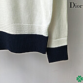 US$56.00 Dior sweaters for Women #466407