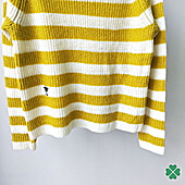 US$56.00 Dior sweaters for Women #466408