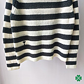 US$56.00 Dior sweaters for Women #466409