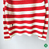 US$56.00 Dior sweaters for Women #466410