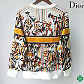 US$60.00 Dior sweaters for Women #466411