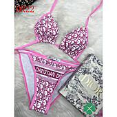 US$32.00 Dior Bikini #466412