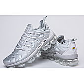 US$67.00 Nike Shoes for men #466417