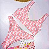 US$21.00 Dior Bikini #466473