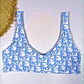 US$21.00 Dior Bikini #466474