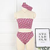 US$21.00 Dior Bikini #466475