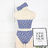 US$21.00 Dior Bikini #466476