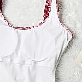 US$21.00 Dior Bikini #466477