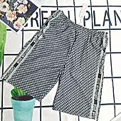 US$21.00 Dior Pants for Dior short pant for men #466485