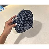 US$15.00 Dior hats & caps #466487