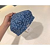 US$15.00 Dior hats & caps #466488