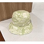 US$15.00 Dior hats & caps #466489