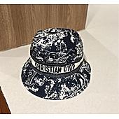 US$15.00 Dior hats & caps #466490