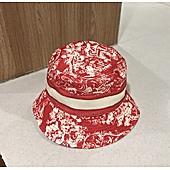US$15.00 Dior hats & caps #466491