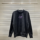 US$41.00 Dior sweaters for men #466493