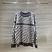 US$41.00 Dior sweaters for men #466494