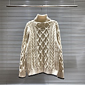 US$41.00 Dior sweaters for men #466495