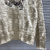 US$49.00 Dior sweaters for men #466496