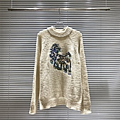 US$49.00 Dior sweaters for men #466497