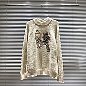 US$49.00 Dior sweaters for men #466498