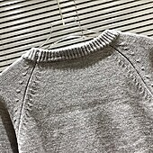US$41.00 Dior sweaters for men #466500