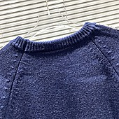 US$41.00 Dior sweaters for men #466502