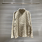 US$56.00 Dior sweaters for men #466503