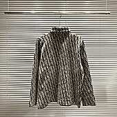 US$56.00 Dior sweaters for men #466504