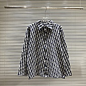 US$56.00 Dior sweaters for men #466505