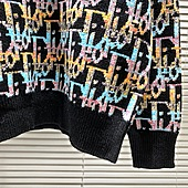 US$41.00 Dior sweaters for men #466506