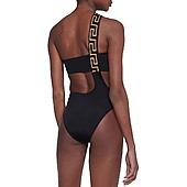 US$21.00 versace Bikini #466525