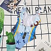 US$21.00 versace Bikini #466529