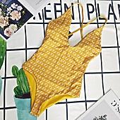 US$21.00 Fendi Bikini #466548