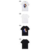 US$17.00 Fendi T-shirts for men #466554