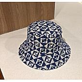 US$15.00 Fendi Caps #466562