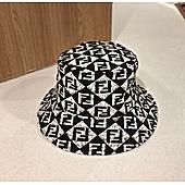 US$15.00 Fendi Caps #466563