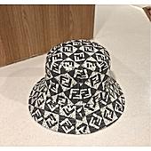 US$15.00 Fendi Caps #466565