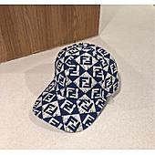 US$15.00 Fendi Caps #466567