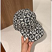 US$15.00 Fendi Caps #466568