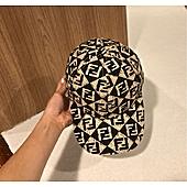 US$15.00 Fendi Caps #466569