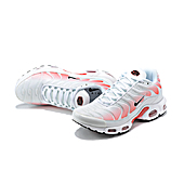 US$67.00 Nike AIR MAX TN Shoes for men #466571