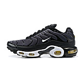 US$67.00 Nike AIR MAX TN Shoes for men #466572