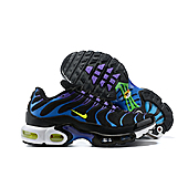 US$67.00 Nike AIR MAX TN Shoes for men #466573
