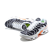 US$67.00 Nike AIR MAX TN Shoes for men #466574