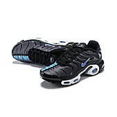 US$67.00 Nike AIR MAX TN Shoes for men #466575