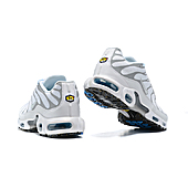 US$67.00 Nike AIR MAX TN Shoes for men #466576
