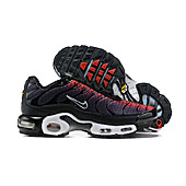 US$67.00 Nike AIR MAX TN Shoes for men #466577