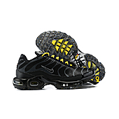 US$67.00 Nike AIR MAX TN Shoes for men #466579