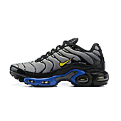 US$67.00 Nike AIR MAX TN Shoes for men #466580