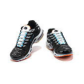 US$67.00 Nike AIR MAX TN Shoes for men #466581